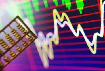 港股异动   赌场及博彩板块继续回升,金沙中国涨逾4%