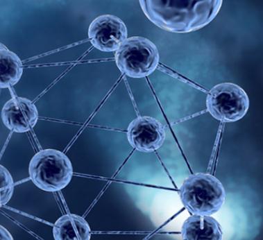 和誉-B(2256.HK)上市倒计时,深耕小分子肿瘤治疗组合