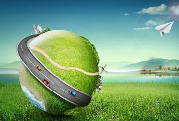 氢能源,下一个风口?