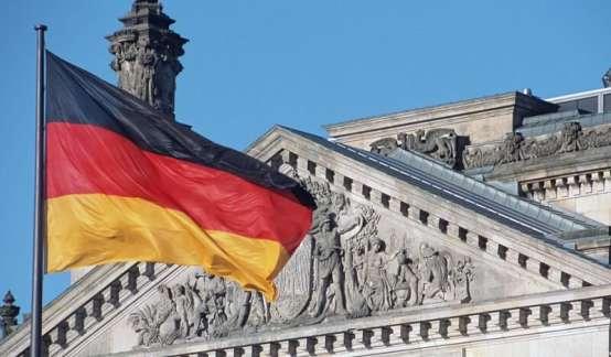 1300亿欧元!德国再推经济刺激计划,电动汽车受惠最大