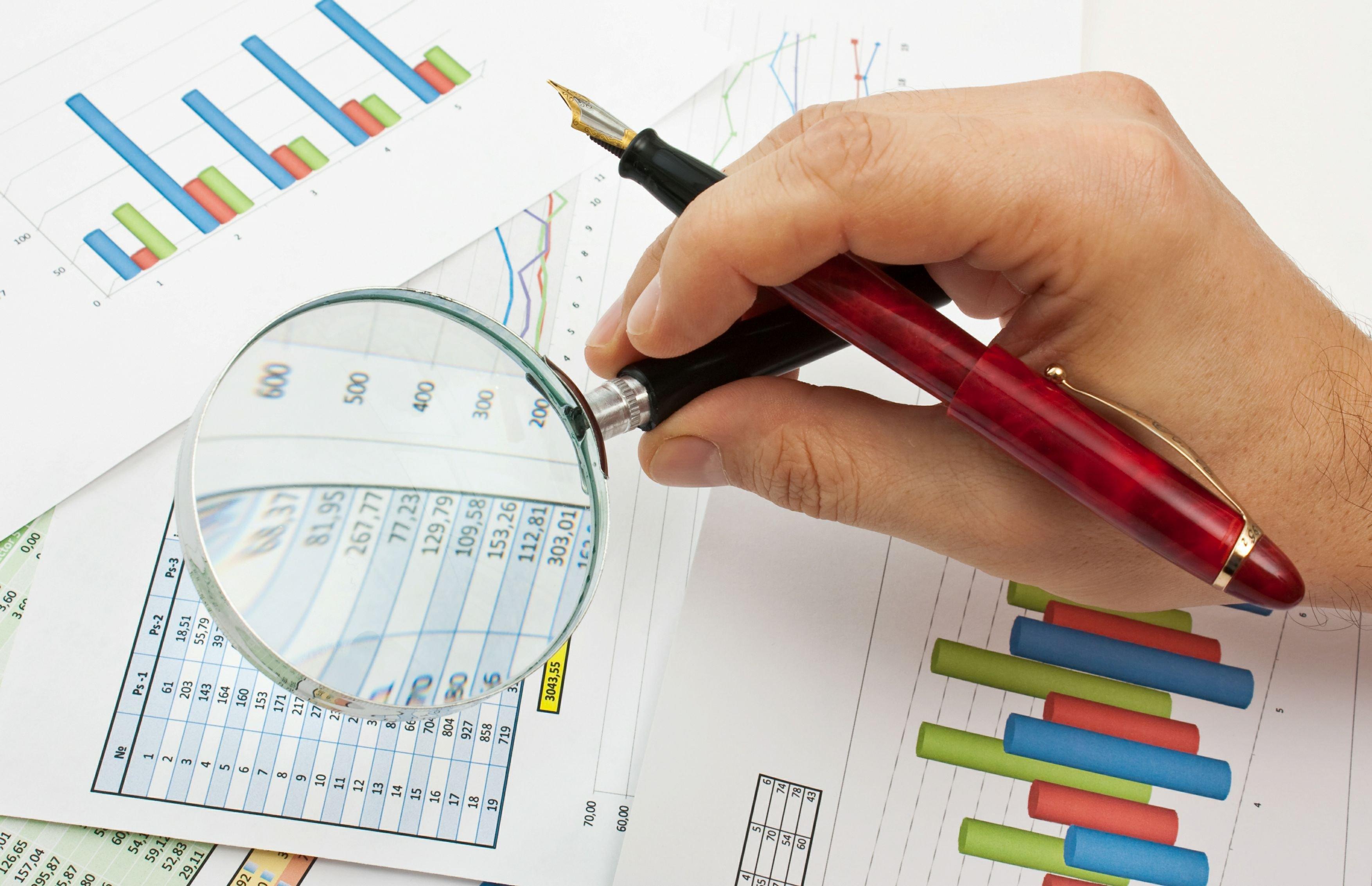 格隆汇港股聚焦(7.08)︱多家券商6月业绩大增  长城汽车6月销量增近三成