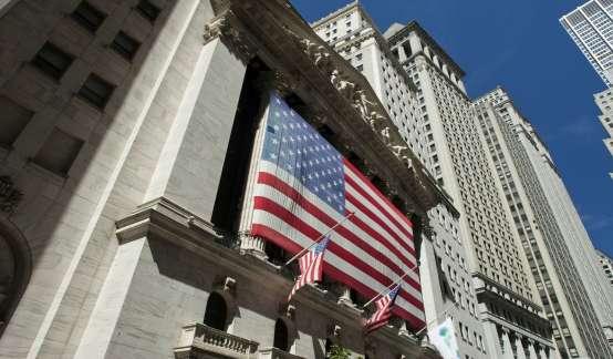 美国非农数据向好、股市狂飙,市场为何仍忧心忡忡?