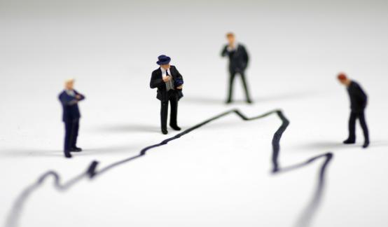 1-6月工业企业利润实现快速增长 国企利润增速最快