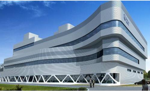 百济神州(6160.HK):赌一场创新药的未来
