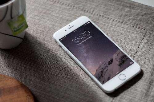 七成天下五人分,数读国产手机的野心时代