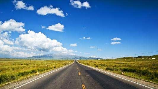 齐鲁高速(1576.HK):济菏高速稳健前行,价值核心是长期驱动力
