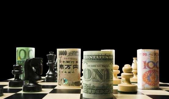 如何看待重收外汇风险准备金