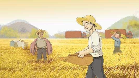 【业绩会直击】心连心化肥(1866.HK):中期盈利接近翻番,行业仍处于恢复阶段