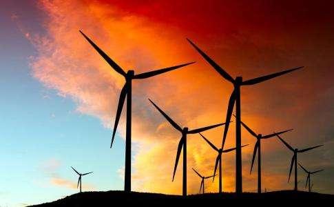 协合新能源(0182.HK):2018H1风电项目指标显著提升,资产结构持续优化