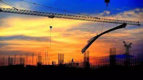 1-7月份全国城镇固投增速创新低,但房地产景气指数连续3月攀升