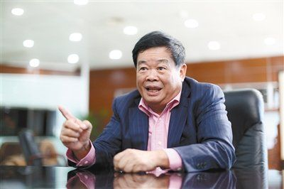 【业绩速递】福耀玻璃(03606.HK)中期扣非净利增长35.74%至18.3亿元,每股派息0.4元