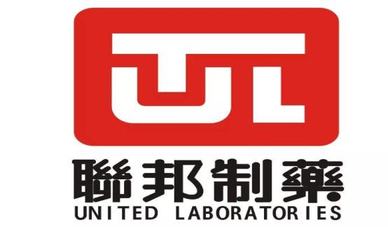 【业绩速递】联邦制药(3933.HK)中期净利9120万元 同比降16.5%