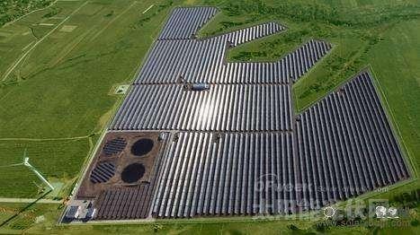 【业绩速递】北控清洁能源集团(01250.HK)中期营收38.97亿港元  溢利6.9亿港元