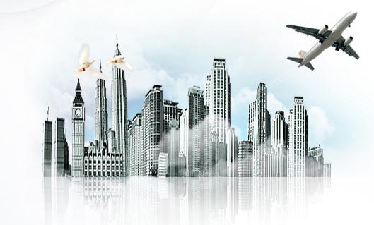 【业绩速递】中国民航信息网络(696.HK)中期收入31亿 同比增12.7%