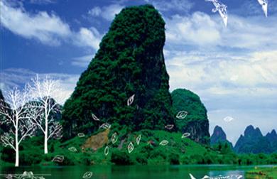 【业绩速递】博奇环保(02377.HK)中期营收7.22亿元  纯利激增逾4倍至2.69亿元