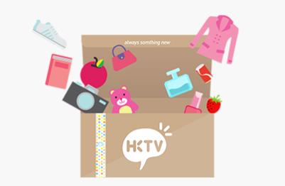 【业绩速递】香港电视(01137.HK)中期净亏损近1.4亿港元,绩后股价一度插水13%