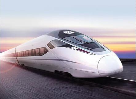 轨交行业回暖,设计龙头城建设计(01599.HK)强者恒强,业绩可期